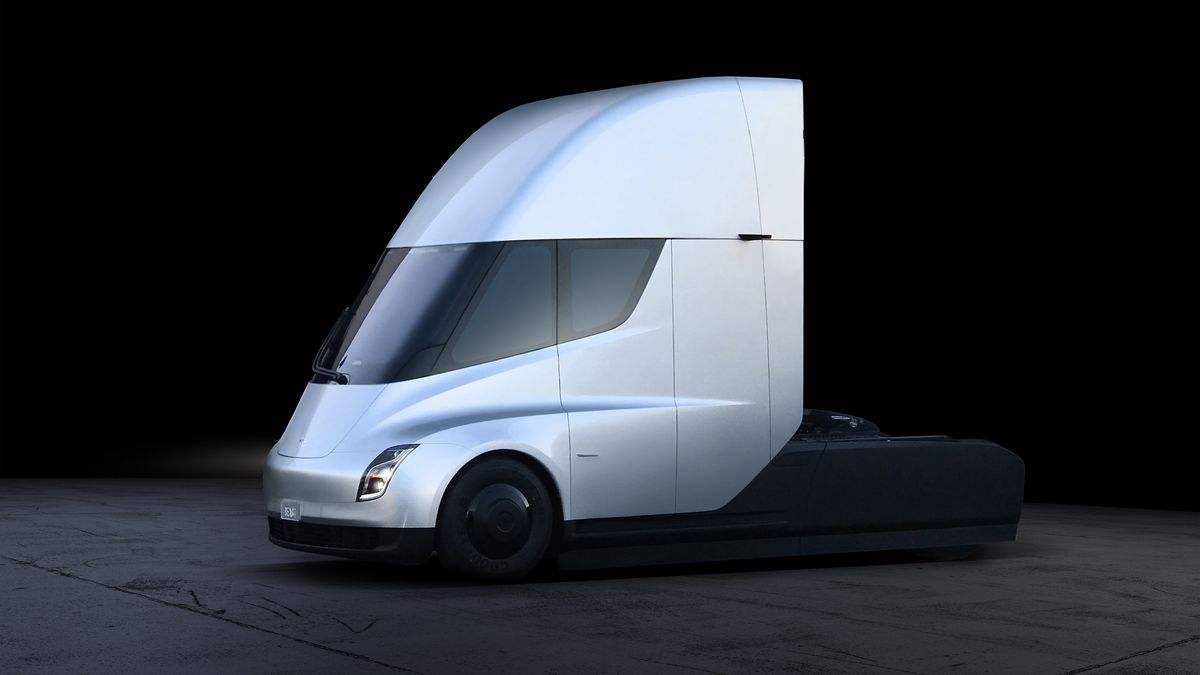 Tesla-Semi-4