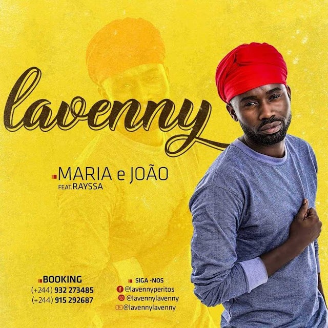 Lavenny-Rayssa-Maria-e-João-2019