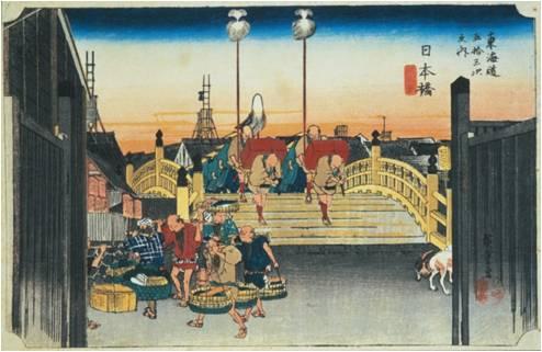 Xogunato Tokugawa
