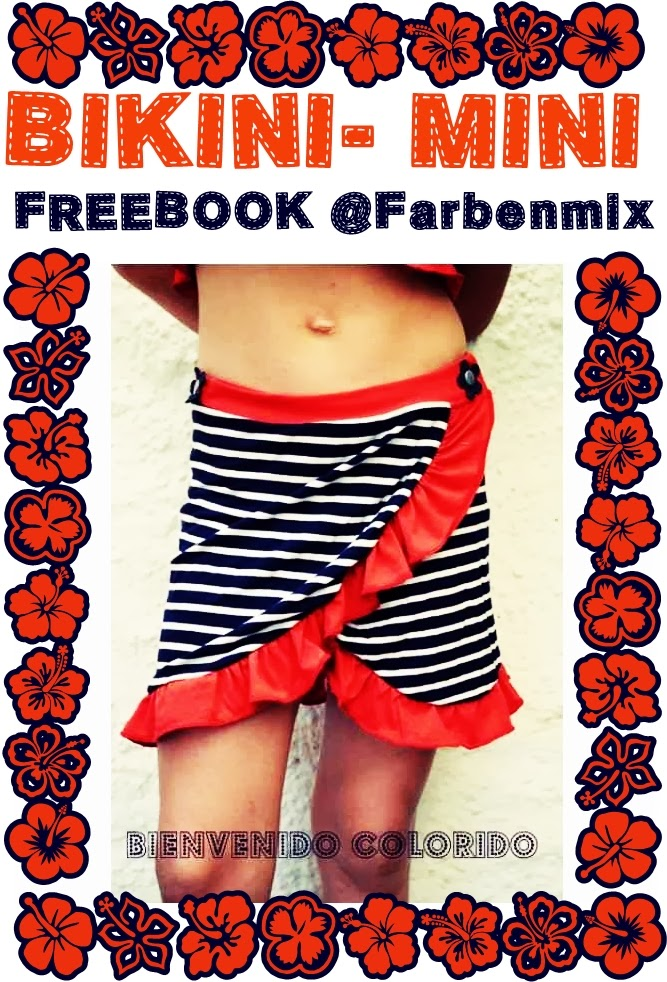 http://www.farbenmix.de/shop/Kreative-FREEbooks/Bikini-Mini-Kreativ-FREEbook::11024.html