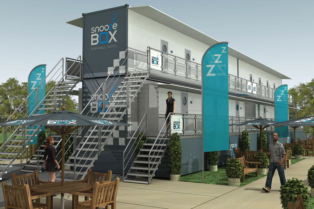 06-Box-2-Snoozebox-Lorry-Snoozebox-Hotel-Mobile-Architecture-in-Shipping-Container-Building-www-designstack-co