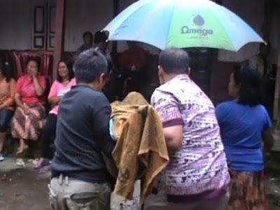 MarketPulsaTermurah.COM - Kisah Nyata, Meninggal Setelah Zinahi Calon Istri Yang Akan Dinikahi Seminggu Lagi