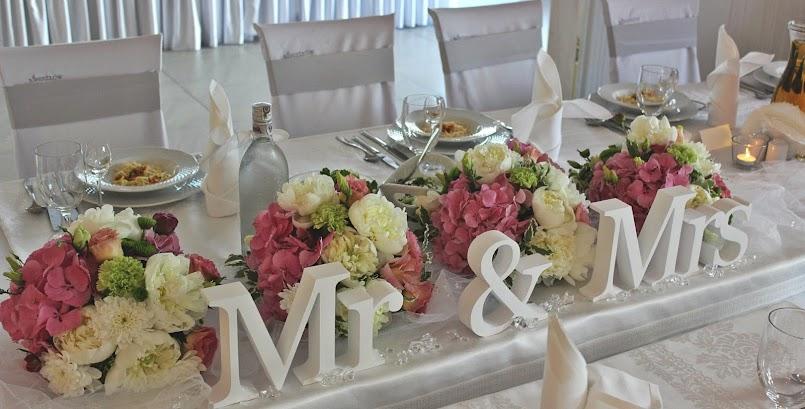 Jak wygląda ślub i wesele we Francji? / Un mariage en France, comment ça se passe ?