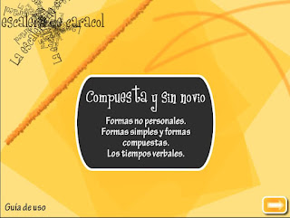 https://conteni2.educarex.es/mats/80517/contenido/index.htm