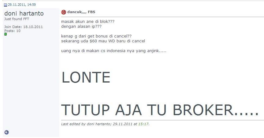 broker fbs penipu