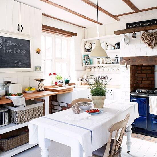 Ola S Country Kitchen
