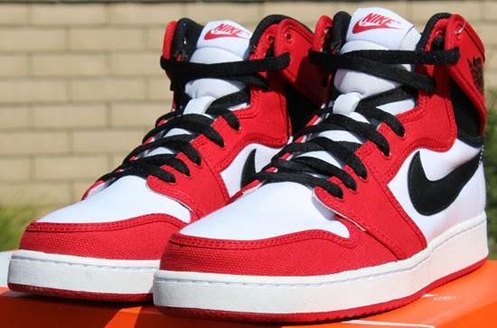 ajordanxi Your  1 Source For Sneaker Release Dates  Air Jordan 1 ... ef4349c6b
