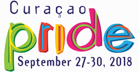http://www.curacaopride.com/