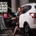 Спечелете чисто нов перлено бял Nissan Qashqai