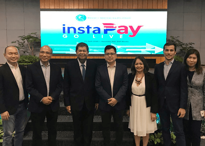 PayMaya users Can now load up with InstaPay and more Banks!