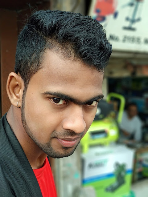 actor aslam sonu laxminiya khanpur