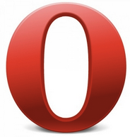Opera browser 2019