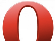 Download Opera browser 2017 for PC Windows/Mac/Linux