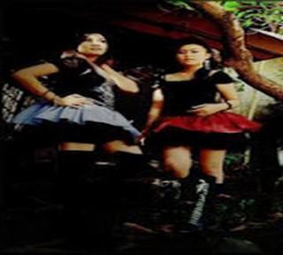 Duo Thiwi Lagu Bali Terpopuler