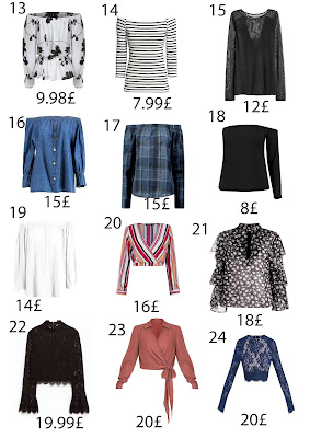 "<img alt=""click to see more images of long sleeve tops"">"