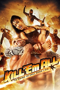 Watch Kill 'em All Online Free in HD