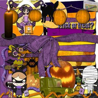 https://2.bp.blogspot.com/-Ebl-4uarDTk/V_1P7E1s2-I/AAAAAAAAHr4/kbnXOl0npMURGsXoERpxaGBG7ofFyiTYwCLcB/s320/ws_Halloween_preview.jpg