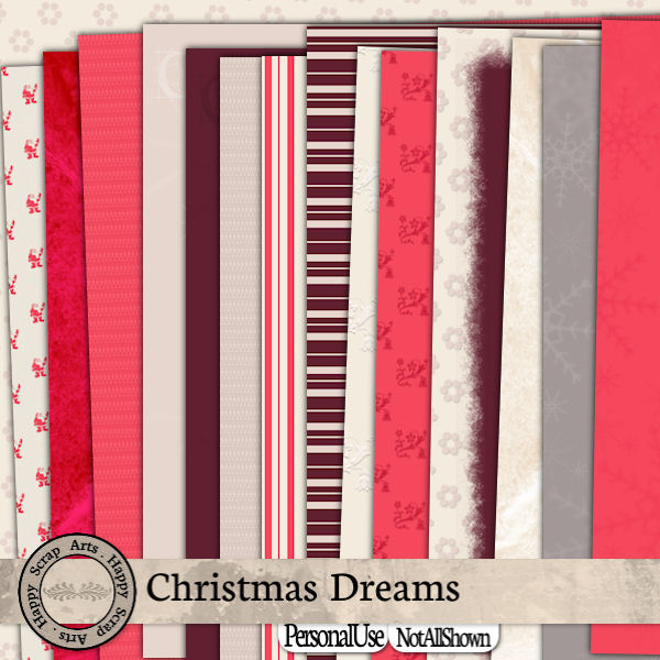 HSA_Christmas_Dreams_PVPapers