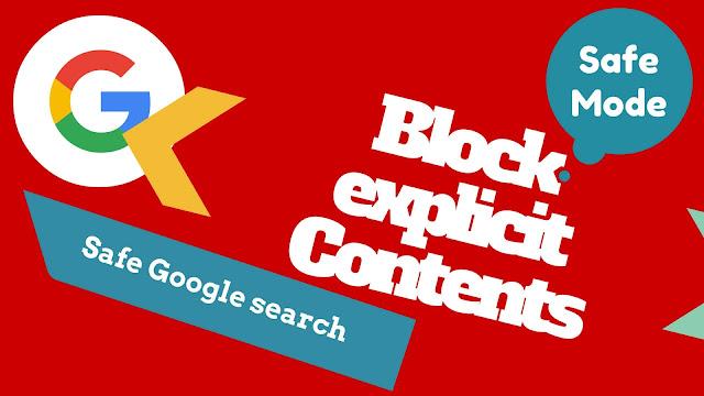 تفعيل-التصفح-الآمن-على-جوجل-كروم