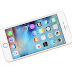 iPhone 6S Plus cũ giá rẻ nhất tại Hồ Chí Minh, Hà Nội và Đà Nẵng