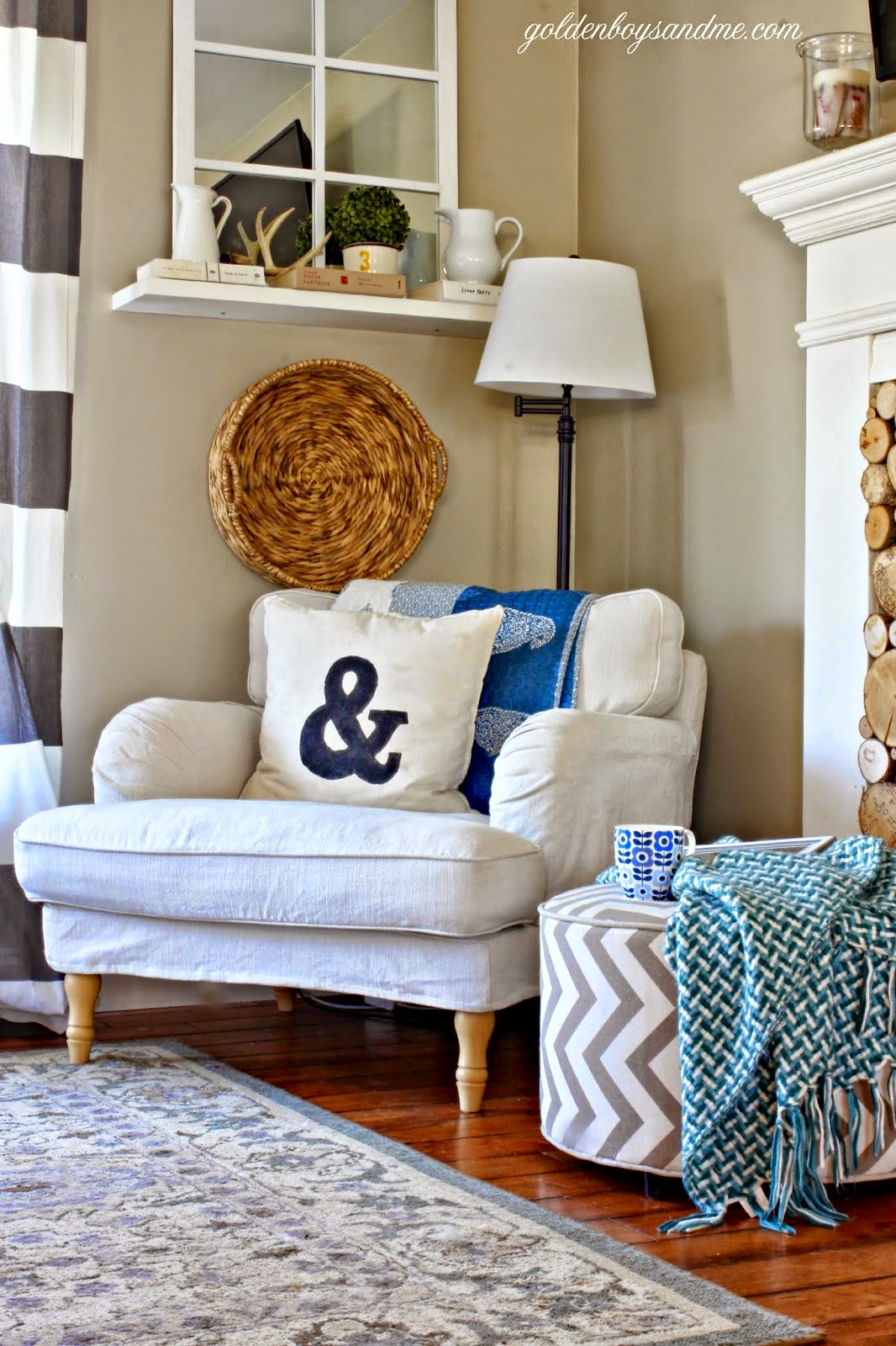 Living Room Furniture Designs In Nigeria: Golden Boys And Me: Living With Ikea Chairs (Real Life Review