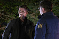Ryan Phillippe in Wish Upon (13)