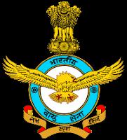 air-force-station-tezpur-recruitment