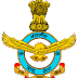 Indian Air Force Recruitment 2018 Apply for 199 Group C Civilian Posts