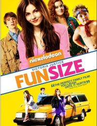 Fun Size | Bmovies