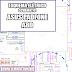Esquema Elétrico Smartphone Celular Asus PadFone A80 Manual de Serviço