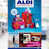 Catalogue Aldi Du 7 Au 13 Novembre 2018