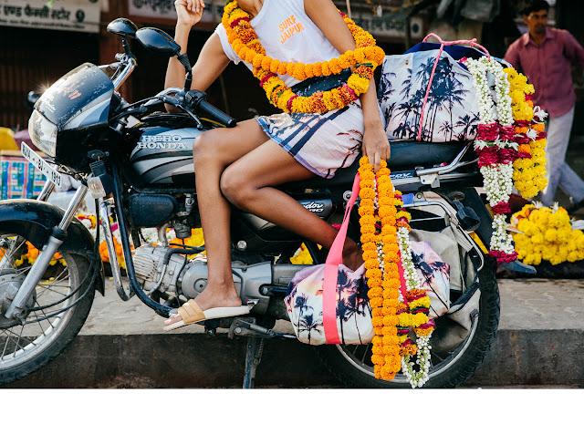 surf jaipur,samudra,jennifer,jennifer binney,tara,lady slider,tara binek,ishita malaviya,photo shooting,lookbook,hawaii,inde