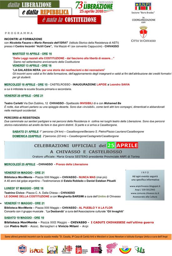 http://www.viniciomilani.it\documenti-locandine\brochure_25_aprile.pdf