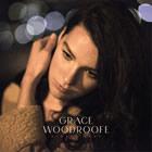 Grace Woodroofe: Always Want