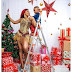 See pix:Tonto Dikeh shares lovely Christmas photos with her son, King
