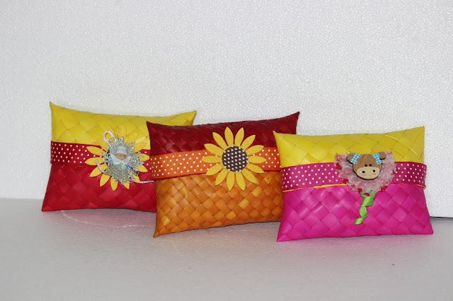 palm leaf boxes, palmleaf, palmleaf pouch, palmleaf wholesaller, boxes