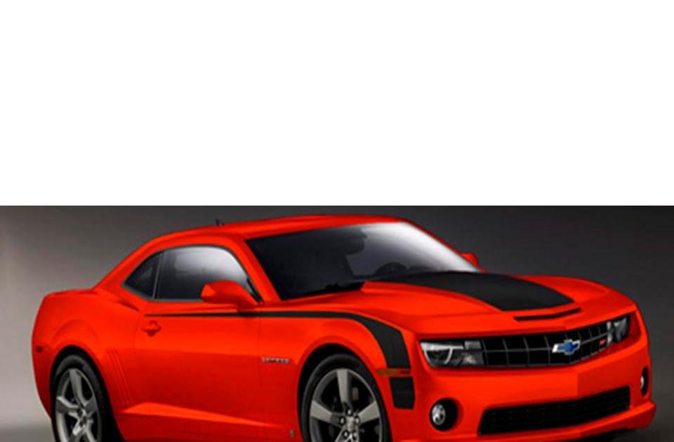 Sports Car Rental In Houston 43