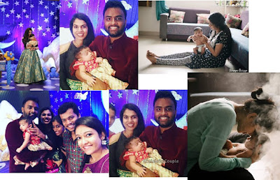 Sravana-Bhargavi-Hemachandra-Baby-Cradle-Ceremony-photos02
