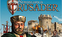 Review | Cheat Stronghold Crusader LEngkap (Bahasa Indonesia)