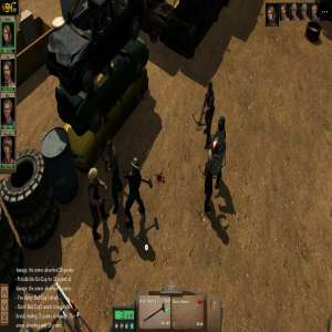 download dead state reanimated pc game full version free