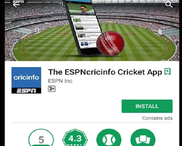 क्रिकेट न्यूज़ लाइव स्कोर देखे Cricket News Live Score Live Hindi