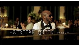 2baba-african-queen