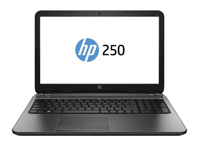 HP 250 G5 Y1S88PA LAPTOP-Gadget Media