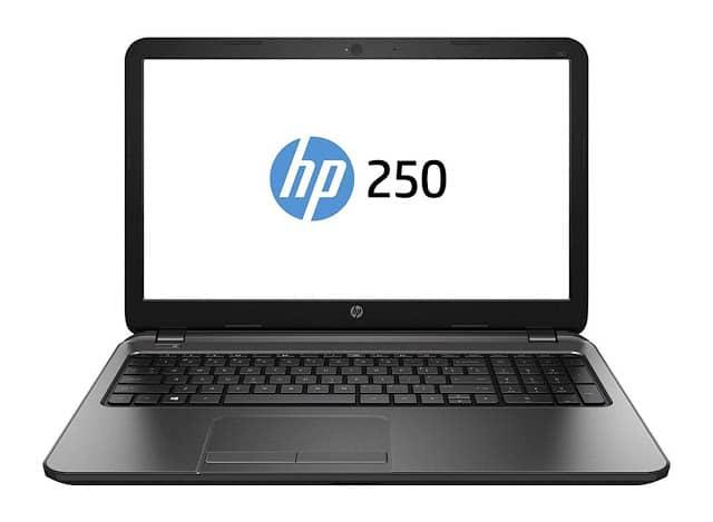 HP 250 G5 Y1S88PA LAPTOP-Gadget Media