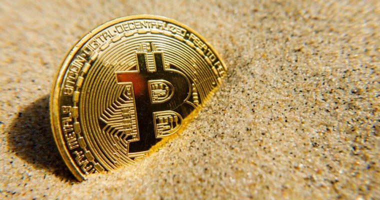 iklan bitcoin diblokir facebook