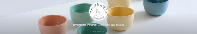 https://www.marphil.com/miembros/madriguera-workshop/