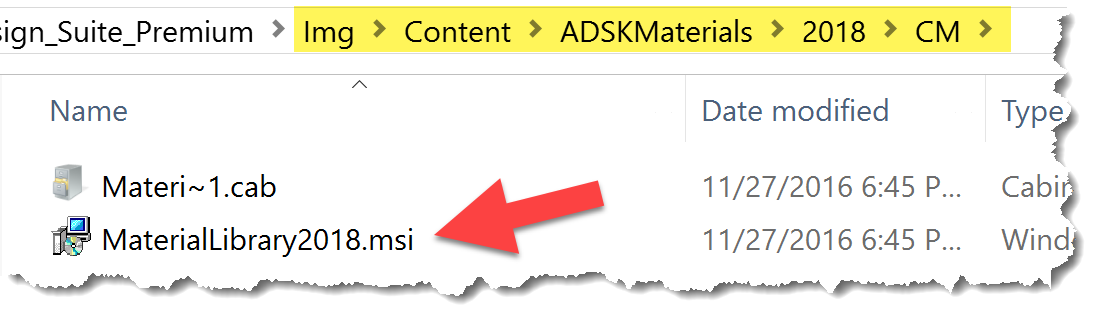 BIM Chapters: Material Dialog Will Not Open + Rendering