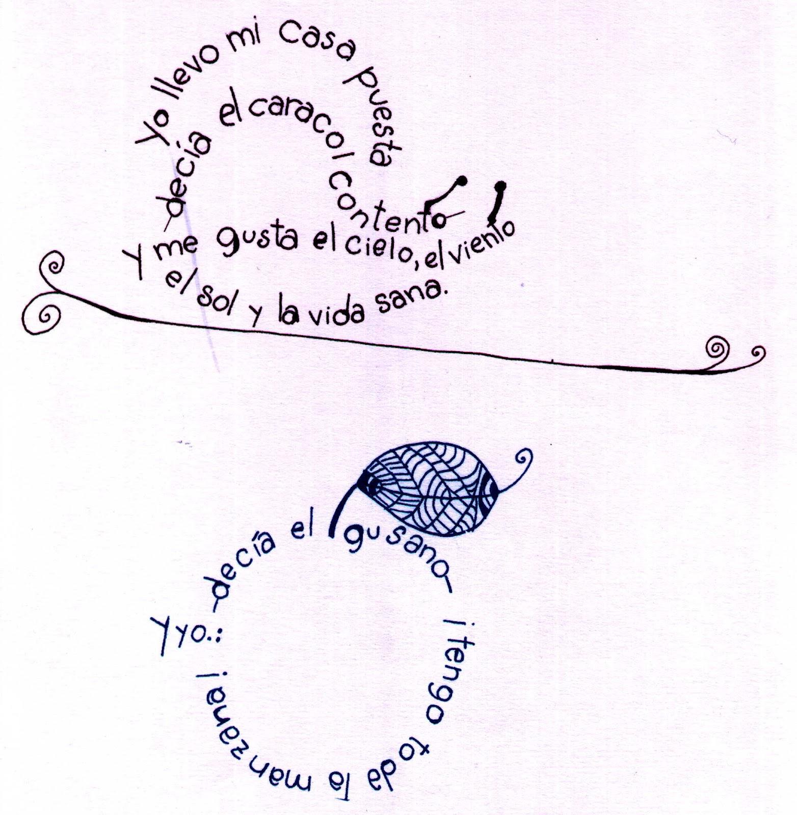 Frases De Amor En Catalan Gapura H