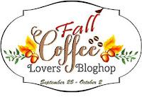 Coffeelovershop