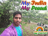 #ashwanisingh,Ashwani Singh,Ashwanisingh